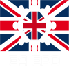 EA-English Professional Development